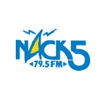 FM NACK5