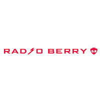 RADIO BERRY