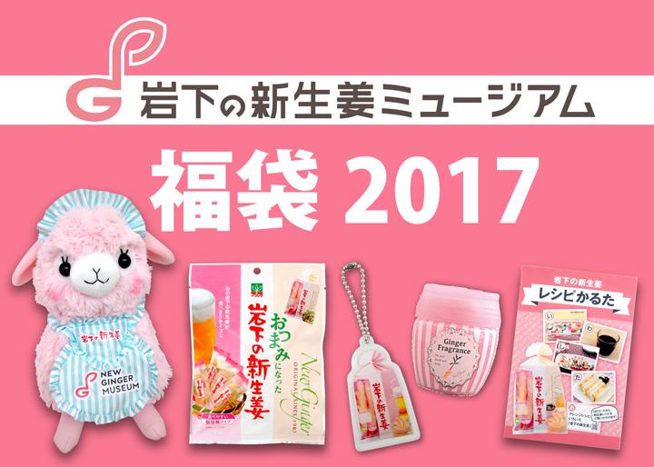 fukubukuro2017_sashikae