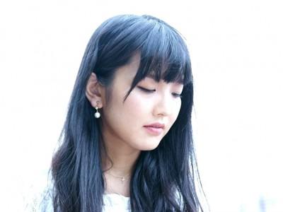 画像:武田理沙