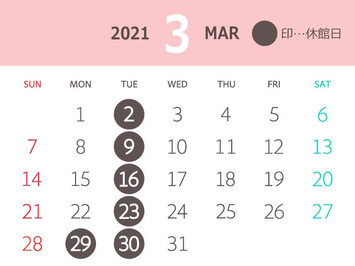 calendar_2021-3