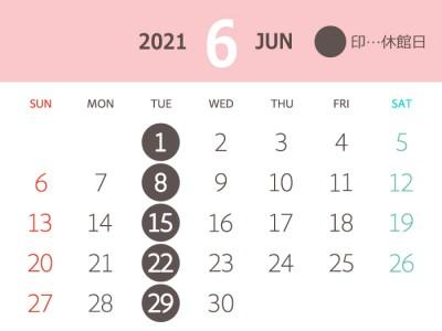 calendar_2021-6