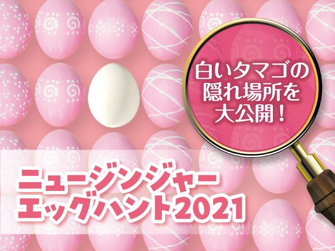 egg-hunt-2021-result