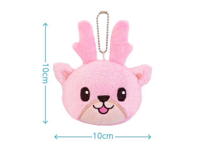 img_mascot-charm-size